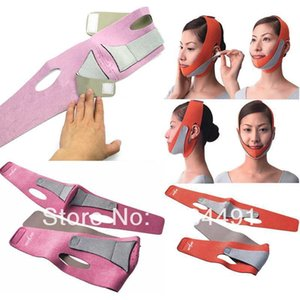 Face Lift Up Belt Sleeping Masque Face Lift Massage Minceur Visage Shaper Relaxation, Masque Visage Visage Lifting Lift