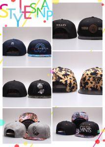 Yeni Snapback Kapaklar Erkekler Snapback Cayler Oğulları Kap Ucuz Cayler ve Oğulları snapbacks Spor Şapka CS Moda Snapbacks Hip Hop Snapback