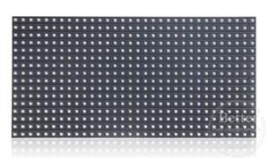 HERO 256 * 128mm 64x32 도트 SMD 2121 hub75 smd 실내 rgb P4 led 모듈 / p4 led 옥외 P4 SMD3528 RGB LED 광고 디스플레이