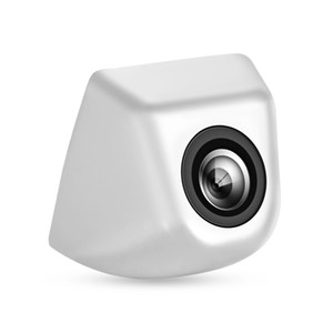 140 درجة سيارة النسخ الاحتياطي كاميرا الرؤية الخلفية أداة