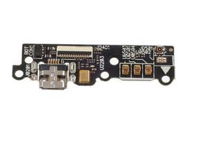 10pcs lot Micro USB Dock Connector For ASUS Zenfone 6 A600CG charging Port Flex Cable Charger Ribbon Plug Repair