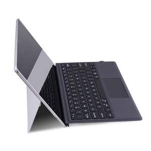 Surface Pro 4 لوحة مفاتيح Bluetooth لاسلكية نوع العلبة Cover Bluetooth 3.0 Keyboard for Microsoft Surface Pro 4/3