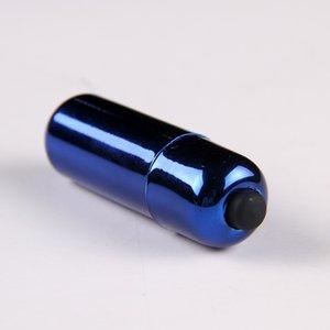 Para Bullet Sex Frete Grátis Water Wireless Vibrators Wireless Bullets Adulto Sexo Brinquedos Mini Produtos de Mulher Vibrando TJfng
