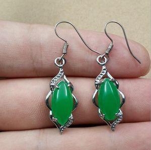 2016 NEW Factory Price! women Earrings Hot Sell Jewelry Stud Earring Greek Key High Quality Wholesale