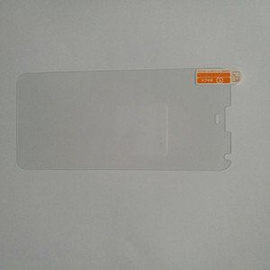 100 pcs filme de vidro temperado para google pixel xl 5.5 polegadas para o google pixel 5 polegada + limpeza wipes protetor de tela