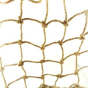 Mor Yıldız Papağan Tırmanma Net Kuş Oyuncaklar
