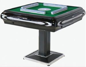 Automaic Mahjong Стол Маджонг набор шахмат игры Tabuleiro de Xadrez 2020 новый дизайн автоматический стол Mahjong