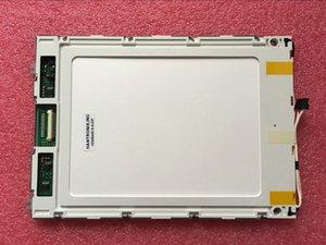 HDM6448-с-9JOF профессиональных продаж ЖК-экран для промышленного экране
