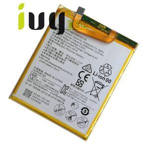 5 pz / lotto Originale 3550 mAh HB416683ECW Batteria di Ricambio Per Huawei Google Ascend Nexus 6P H1511 Batterie H1512 Batteria Batterij
