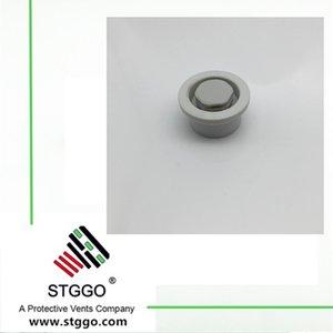Reemplazo de Gore Retro-fit Vent Plug Impermeable M12 * 1.5 Orificios de ventilación Tornillos de ventilación Tablas de surf