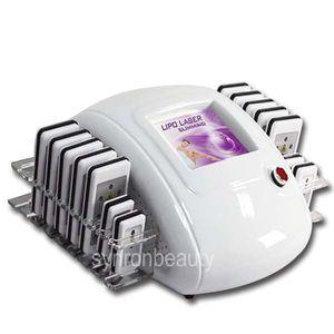 большинств популярные продукты веса потери удваивают машина лазера lipo длины волны 650nm 980nm /лазер lipo для сбывания