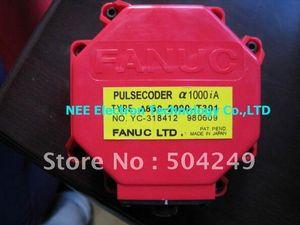 A860-0346-T241 لـ Fanuc Encoder