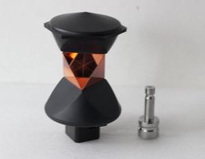 Einzelhandel / Großhandel Marke Neue GRZ4 360 grad Reflektierende Prisma mit 5/8 gewinde Für leica Totalstation Kostenloser Versand