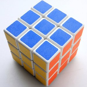 Mini Cubes Party Favors Cube Puzzle, магнитный куб