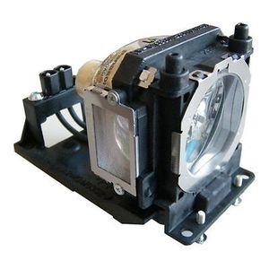 Frete Grátis Lâmpada do projetor POA-LMP94 / 610 323 5998 para SANYO PLV-Z4 Projetor PLV-Z5 lâmpada módulo SNAYO PLV-Z60 lâmpada lâmpada Original Dentro