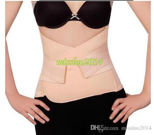 DHL maternity belt Belly Band belly bands Corset postpartum Support postpartum girdle postpartum belly belt after pregnancy SFD01