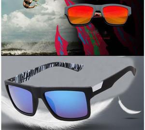 2017 yeni ürünler sürüş moda güneş gözlüğü, erkekler bisiklet retro eğlence güneş gözlüğü, yüksek kaliteli moda güneş gözlüğü toptan ücr ...