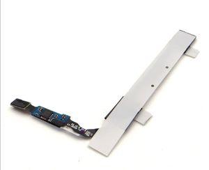 Menú de inicio del botón Sensor táctil Flex Cable Samsung Galaxy S4 i9500