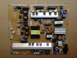 POWER BOARD originale bn44-00522B Per SAMSUNG UE46ES8000 PSU UA46ES7000J