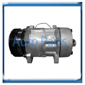 SD7H15 ac compressore per Citroen Jumper Peugeot Boxer Fiat Ducato 98462134 514470100 71721757 8FK351134371