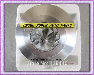 TURBO cartridge CHRA Turbocharger K03 53039700053 53039700058 For Audi A3 Octavia VW Golf IV 1.8T 00- ARX ARZ AUM AVJ 1.8L 150HP