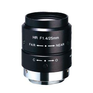 lente objetiva do microscópio da lente de kowa LM25JCM