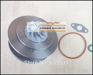 Turbocharger Turbo Cartridge CHRA TF035 49135-07310 28231-27810 49135-07312 For HYUNDAI Santa Fe Grandeur CRDi 2006- D4EB 2.2L