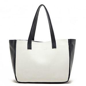 Wholesale-2016 Women Bag Ladies Handbags Mini Fashion Lunch Bag Storage Bag fashion women messenger bags women handbag A33