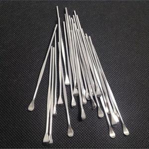 dabber rig dabber tool in acciaio inox il prezzo più basso dab tool vax atomizzatore dabber tool vs titanium dabber