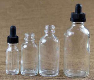 زجاجات زجاجة بالقطارة eliquid 100 ملليلتر قدرة زجاجة زجاجة eliquid بالجملة بالقطارة زجاجة eliquid الأزرق العنبر الأخضر