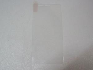 50pcs verre trempé film pour Lenovo Vibe Shot X2 X3 P1 P1m K900 A1000 A2010 K4 K5 Note A7010 Protection d'écran + lingettes