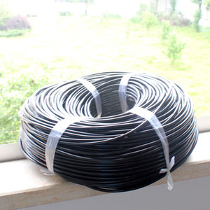 capillary tube atomizer drip Water hose saving agricultural irrigation spray greenhouse home garden lawn pipe tool