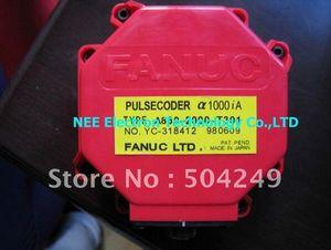 Fanuc 인코더 용 A860-2005-T301