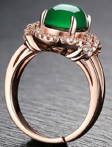 оптового ожерелье момента Solitaire кольца S925 Обручального Anniversary DE леди новая прибывающий IT женщина Roma Dimond Париж EUR США