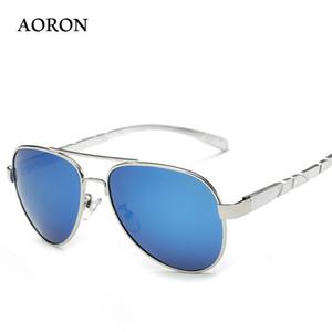 الألومنيوم المغنيسيوم الاستقطاب النظارات الشمسية الرجال قيادة السيارة في الهواء الطلق الرياضة نظارات الشمس أحدث نظارات نظارات اكسسوارات شحن مجاني