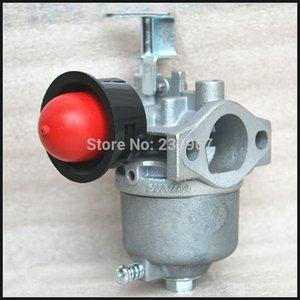 Карбюратор ж/ обогащение 15 мм для вертикального вала 1P56F двигатель/ двигатели бесплатная доставка