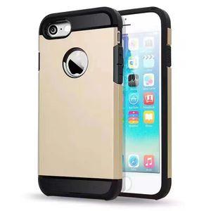 أزياء SGP آيفون 12pro ماكس فون 11 فون 12mini صعبة حالة درع سليم درع حالة الملونة حالة الهجين