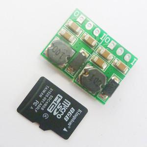 2P 컨버터 스텝 다운 LED 전원 모듈 24V 15V 12V ~ 9V 6V 5V 3.3V 3V