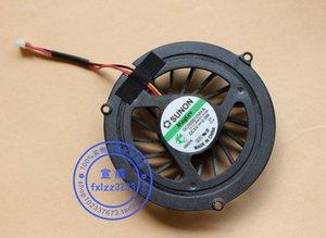 Новый оригинальный для LENOVO B450 B450L Yangtian B450a вентилятор охлаждения ноутбука