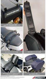 Коминный кожаный боковой хвост мешок шлем сумки мотоцикл SA212 сумка гоночные мотоциклы Saddlebags Saddle Motocross сумки? Багажник мотоцикл FGIPO