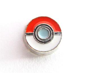 2016 Yeni tasarım! SıCAK oyunlar charms topu yüzer locket charms FC1468 Yaşam için En Düşük Fiyat bellek yüzer locket için hediye