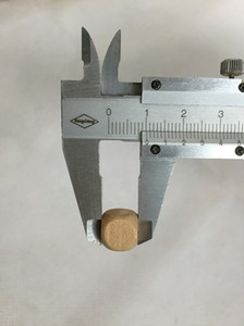 10mm mini diy dados em branco de madeira corta brinquedos engraçados de madeira cubo de jogo de entretenimento brinquedo educativo bom preço alta qualidade # b26