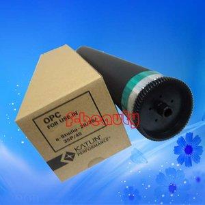Tambour OPC de longue durée de haute qualité compatible pour Toshiba OD3500 2800 4500 E288 358 458 350 450 352 353 452 453 352S 452S 353S 453S