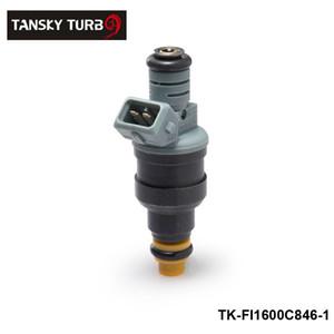 حاقن الوقود عالي الأداء TANSKY 0280150846 1600cc حاقن الوقود 0280 150 842/0280150846 لمازدا RX7 TK-FI1600C846-1