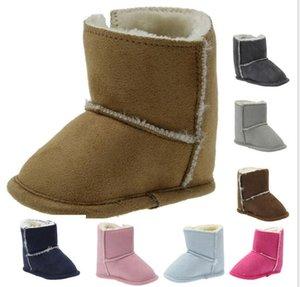 공장 아울렛 뜨거운 판매 2016 새로운 Springautumn 유아 아기 걸스 신발 블링 Antislip Bowknot Soft Sole