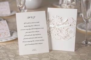 Персонализированные индивидуальные настраиваемые пригласительные карты свадьбы свадебные автомобили набор элегантных визитных карточек.