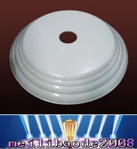 Copertura decorativa per DDJ50 / DDJ100 / DDJ150 / DDJ250 lampadario di cristallo di sollevamento Lampadario Winch Illuminazione Lifter TRASPORTO LIBERO MYY