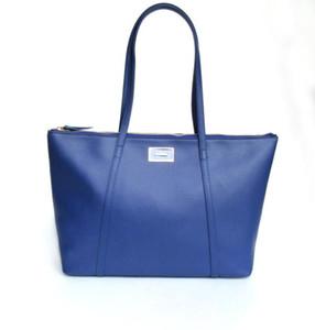 2017 livraison gratuite nouveau style haute qualité marque designer mode femmes lagar capacité Second Hand Beautiful Bag