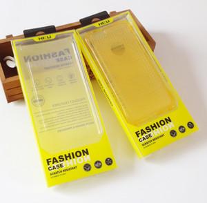 내부 트레이와 아이폰 7 7plus에 대한 아이폰 6 6plus에 대한 상자를 포장 300PCS 새로운 디자인 범용 사용자 정의 로고 전화 케이스 높은 품질