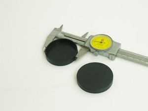 M52 52mm plastic lens caps lens covers for binoculars, spotting scopes and telescopes,CCTV lens Optical device